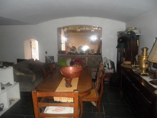 casa para venda, 4 dormitórios, granja viana - miolo da granja - cotia - 727