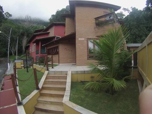 casa para venda, 4 dormitórios, guaeca - são sebastião - 1608