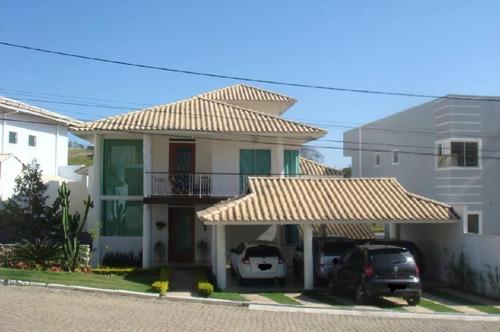 casa para venda, 4 dormitórios, imboassica - macaé - 225