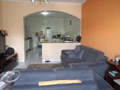 casa para venda, 4 dormitórios, jaraguá - são paulo - 4741