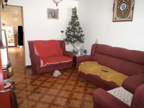 casa para venda, 4 dormitórios, jaraguá - são paulo - 5332