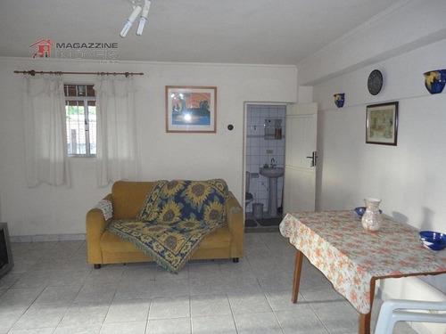 casa para venda, 4 dormitórios, jardim consórcio - são paulo - 1021