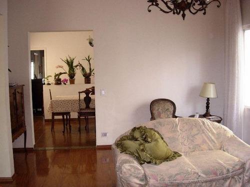 casa para venda, 4 dormitórios, jardim do mar - são bernardo do campo - 2764