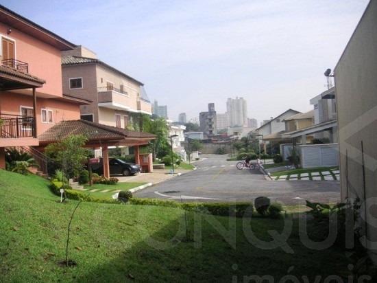 casa para venda, 4 dormitórios, jardim hollywood - são bernardo do campo - 250