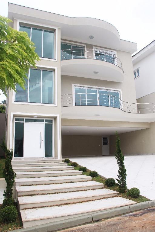 casa para venda, 4 dormitórios, jardim hollywood - são bernardo do campo - 3423
