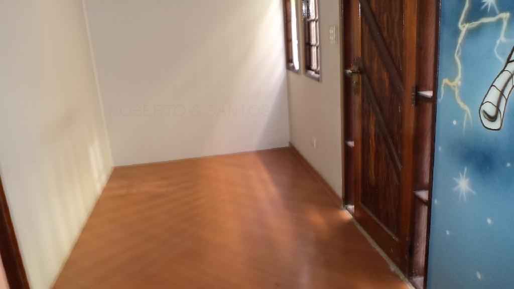casa para venda, 4 dormitórios, jardim iracema - são paulo - 2877