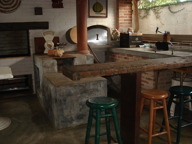casa para venda, 4 dormitórios, jardim itália - amparo - 813