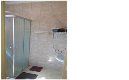 casa para venda, 4 dormitórios, jardim lallo - são paulo - 104