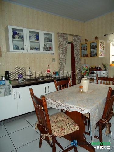 casa para venda, 4 dormitórios, jardim oriental - são paulo - 160