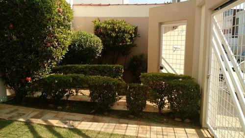 casa para venda, 4 dormitórios, jardim paraiba - aparecida - 933