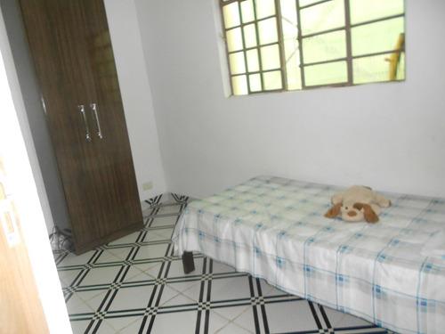 casa para venda, 4 dormitórios, jardim pirituba - são paulo - 8099