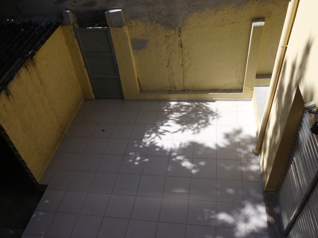 casa para venda, 4 dormitórios, jardim regina - são paulo - 5717