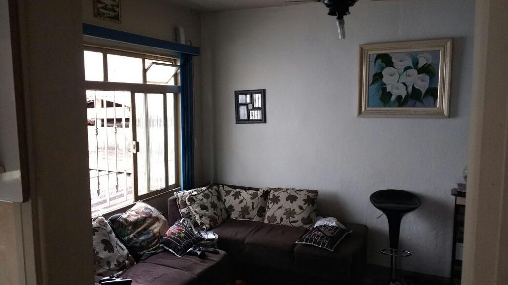 casa para venda, 4 dormitórios, jardim regina - são paulo - 8381