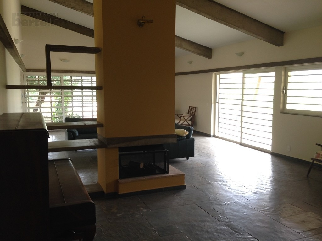 casa para venda, 4 dormitórios, jardim santa helena - bragança paulista - 1448