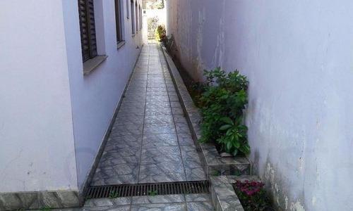 casa para venda, 4 dormitórios, jardim são caetano - são caetano do sul - 3514