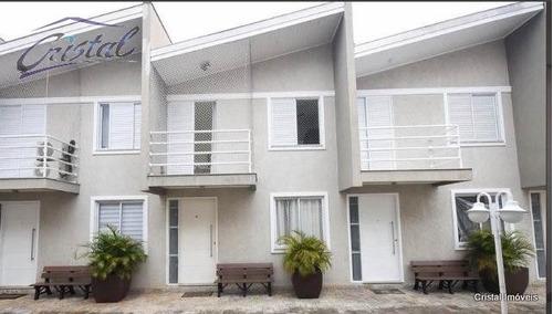 casa para venda, 4 dormitórios, jardim taboão - são paulo - 20038