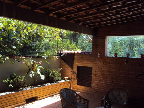 casa para venda, 4 dormitórios, jardim vivam -jaraguá - são paulo - 6635