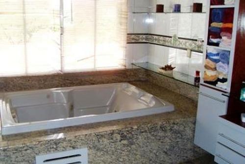 casa para venda, 4 dormitórios, lapa - são paulo - 2623