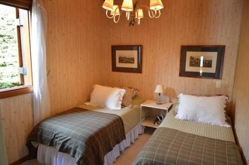 casa para venda, 4 dormitórios, morro do elefante - campos do jordão - 1059