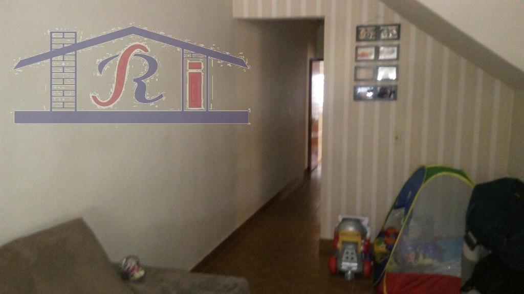 casa para venda, 4 dormitórios, morro grande - são paulo - 8847
