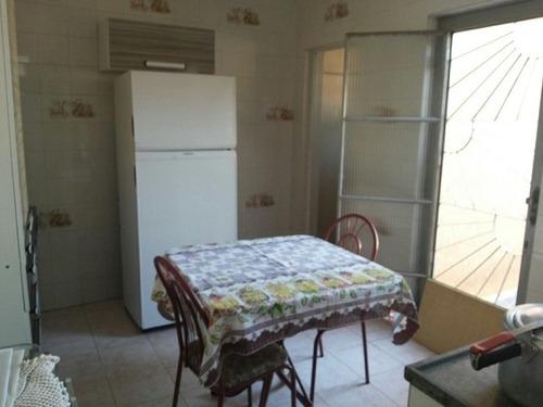 casa para venda, 4 dormitórios, nova petropólis - são bernardo do campo - 9243