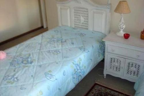casa para venda, 4 dormitórios, pacaembu - são paulo - 3303