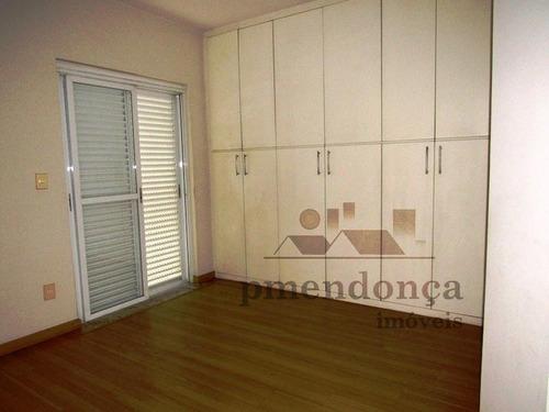 casa para venda, 4 dormitórios, pacaembu - são paulo - 8723