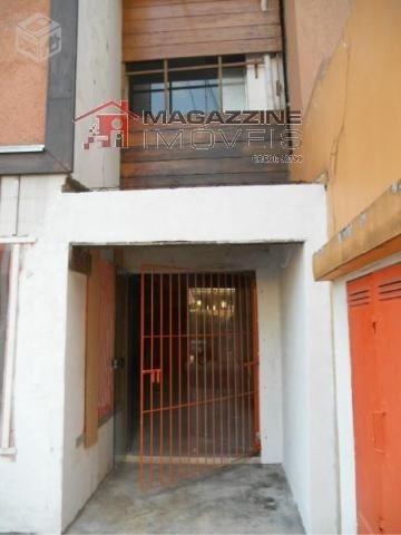 casa para venda, 4 dormitórios, paraíso - são paulo - 1591