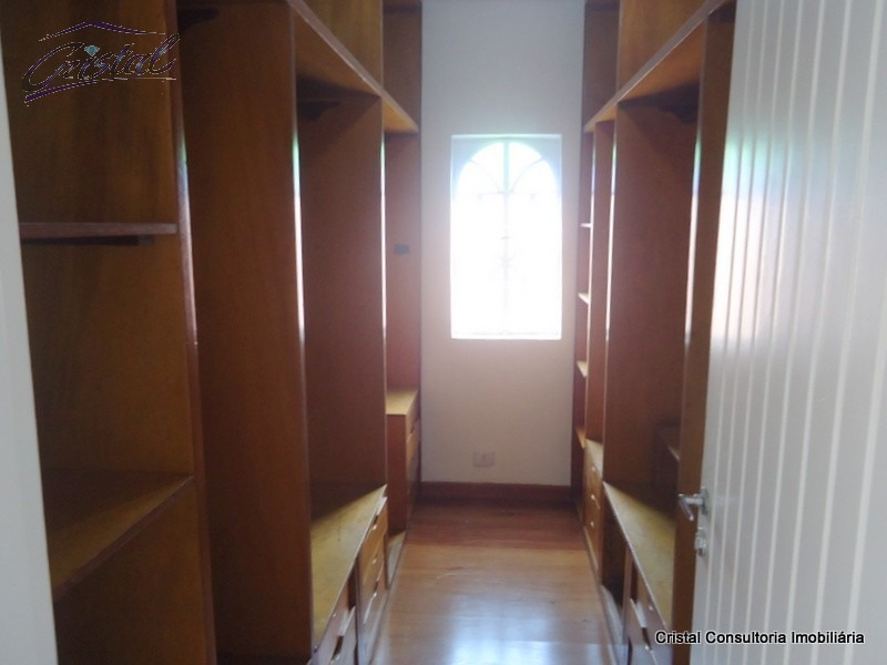 casa para venda, 4 dormitórios, parque dos príncipes - são paulo - 17182