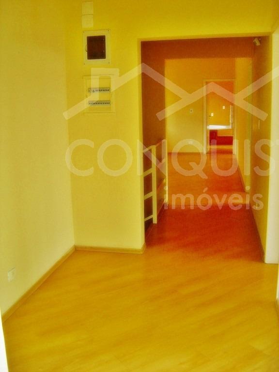casa para venda, 4 dormitórios, parque espacial - são bernardo do campo - 947