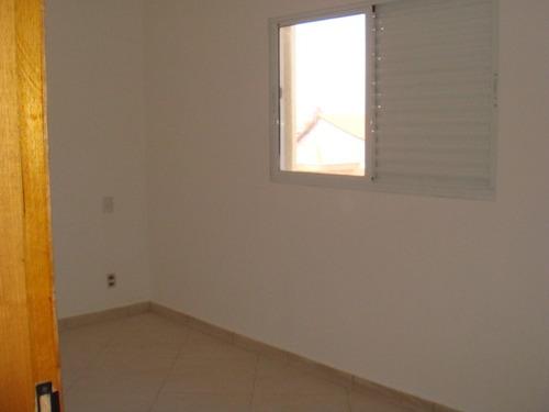 casa para venda, 4 dormitórios, parque maria domitila - são paulo - 4132