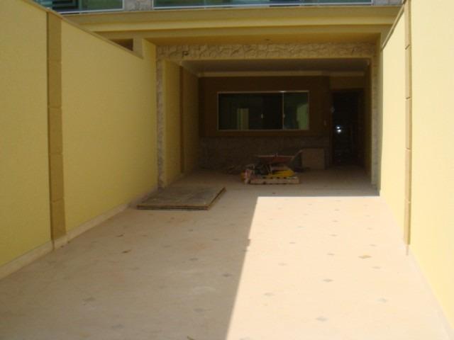 casa para venda, 4 dormitórios, parque são domingos - são paulo - 4022