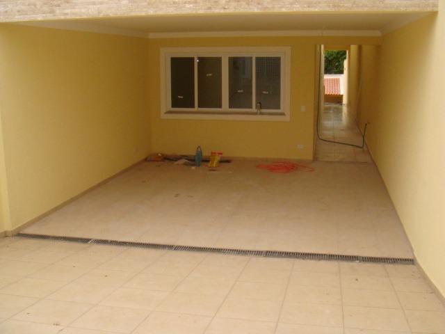 casa para venda, 4 dormitórios, parque são domingos - são paulo - 4125