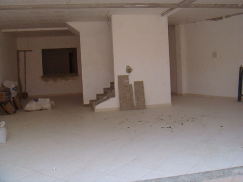 casa para venda, 4 dormitórios, parque são domingos - são paulo - 4140
