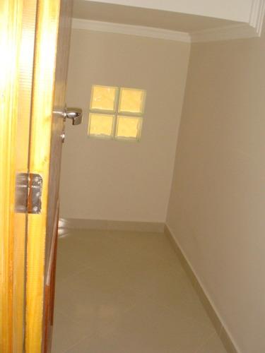 casa para venda, 4 dormitórios, parque são domingos - são paulo - 4146