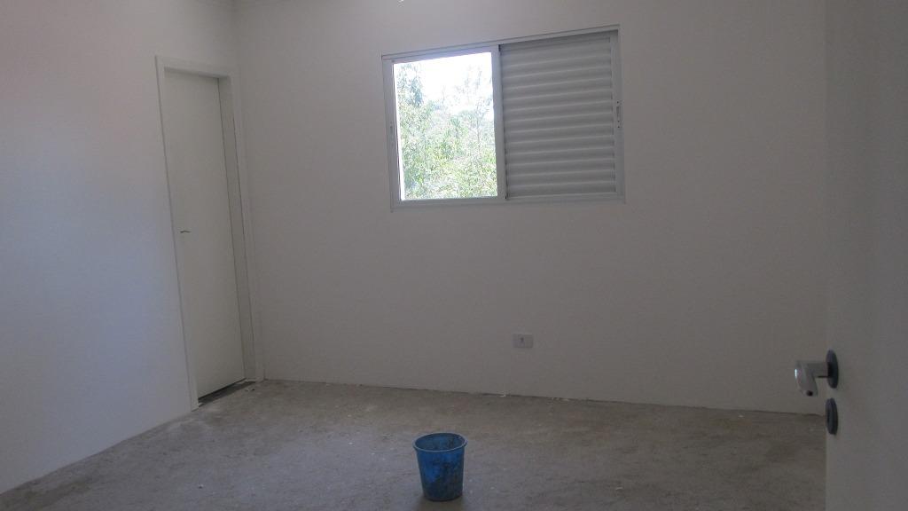 casa para venda, 4 dormitórios, parque são domingos - são paulo - 4509