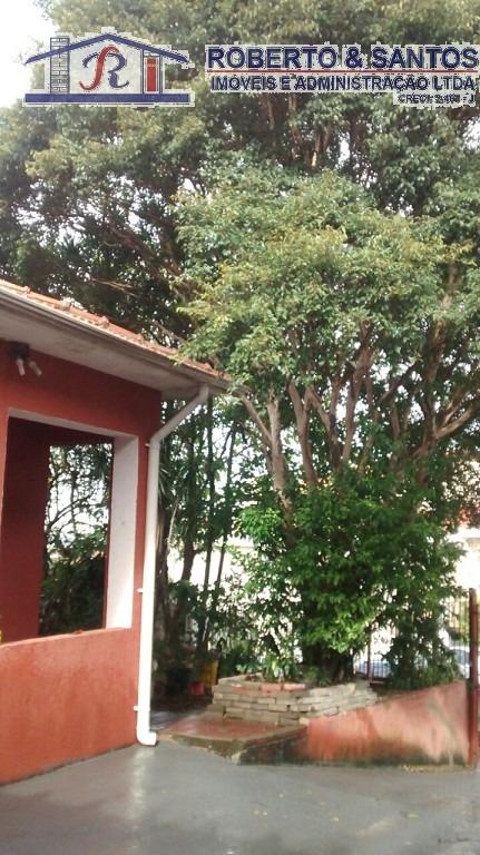 casa para venda, 4 dormitórios, parque são domingos - são paulo - 9406
