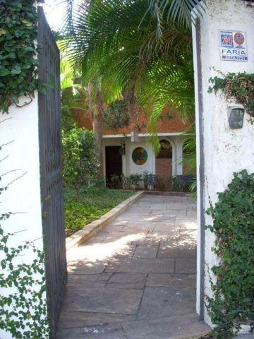 casa para venda, 4 dormitórios, perdizes - são paulo - 3381