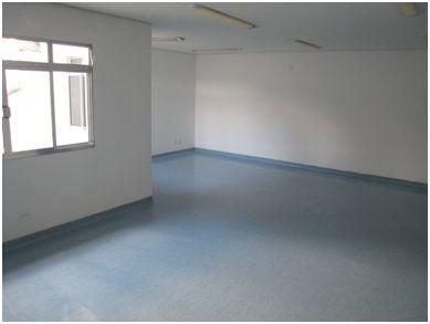casa para venda, 4 dormitórios, perdizes - são paulo - 363