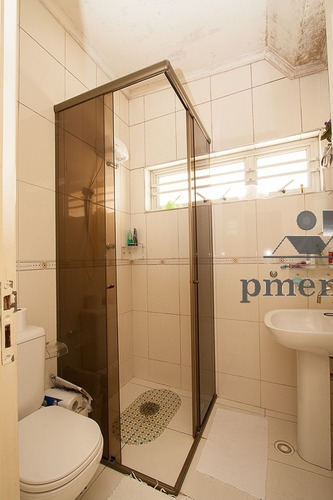 casa para venda, 4 dormitórios, perdizes - são paulo - 7510
