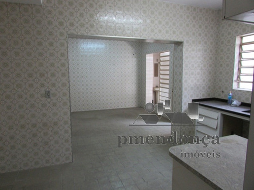 casa para venda, 4 dormitórios, perdizes - são paulo - 7676