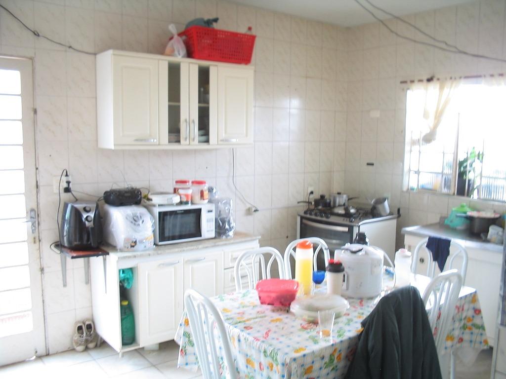 casa para venda, 4 dormitórios, piqueri - são paulo - 5444