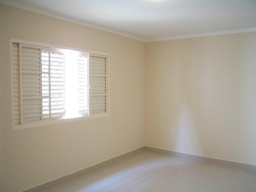 casa para venda, 4 dormitórios, pirituba - são paulo - 6375