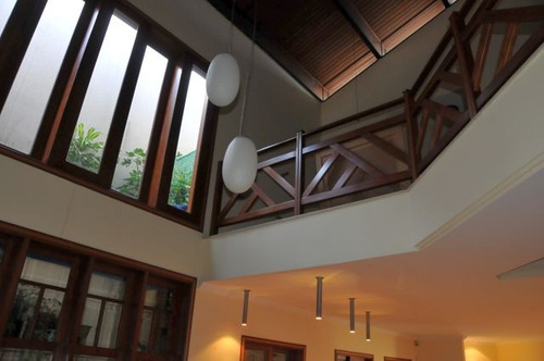 casa para venda, 4 dormitórios, pompéia - são paulo - 874