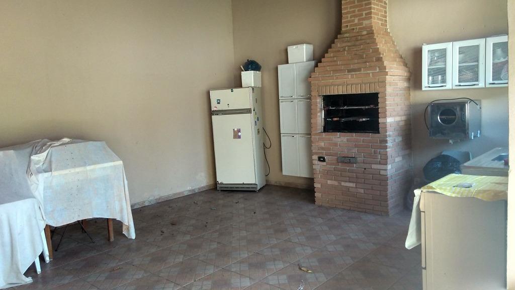 casa para venda, 4 dormitórios, portal das colinas - guaratinguetá - 1456