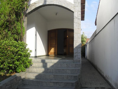 casa para venda, 4 dormitórios, portal das colinas - guaratinguetá - 384