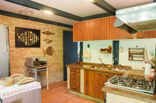 casa para venda, 4 dormitórios, praia do félix - ubatuba - 101