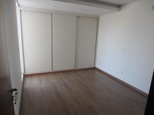casa para venda, 4 dormitórios, quinta do golfe - são josé do rio preto - 1404