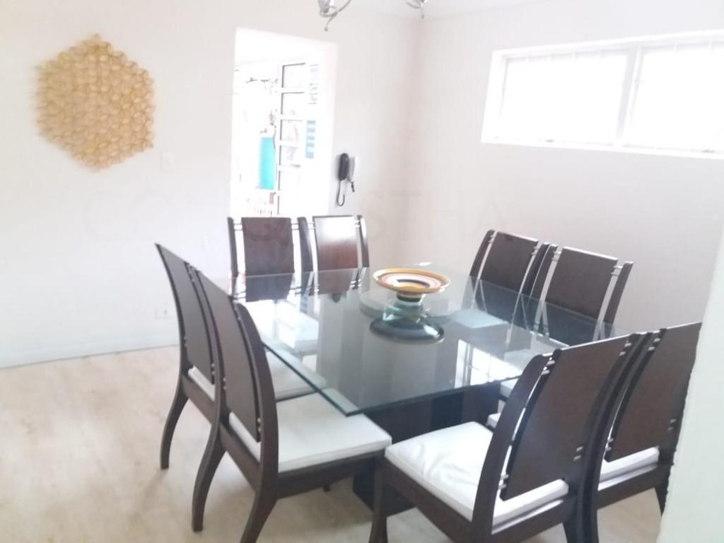 casa para venda, 4 dormitórios, rudge ramos - são bernardo do campo - 4028