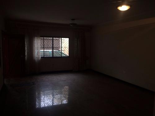 casa para venda, 4 dormitórios, saude - são paulo - 1846